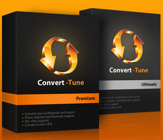 Convert your audio and video files with one click to MP3, WMA, AAC, MP4, AVI, WMV